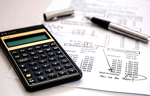 Duncan Brooke Accounting Services