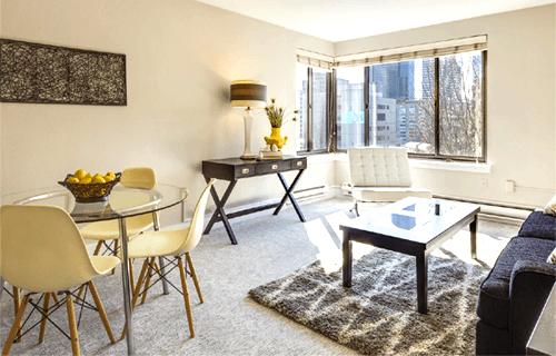 Stanger Carpets & Flooring