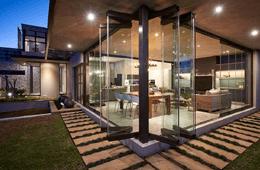 Jaycee Glass and Alluminium