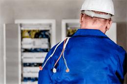Huge Electrical (Pty) Ltd
