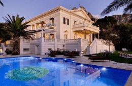 Mr Sold Properties