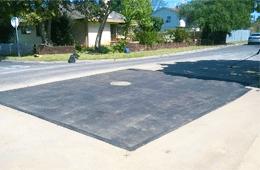 Estrada Construction