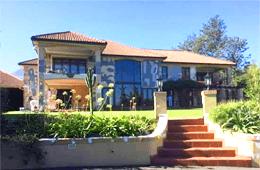 Boss Property Solutions Pty Ltd