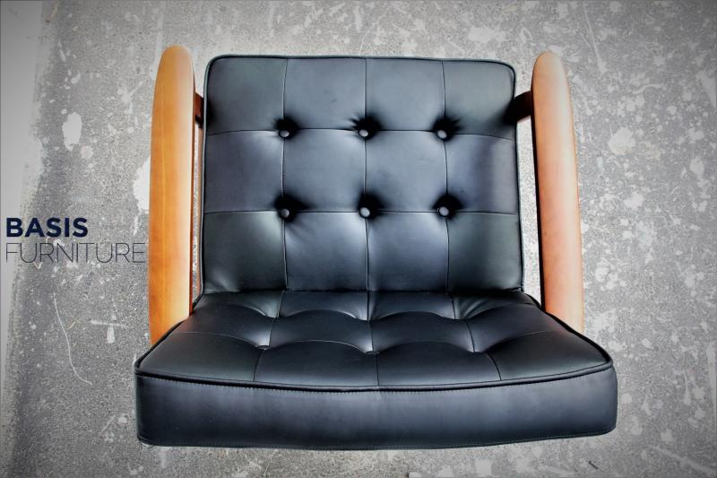 Basis Furniture