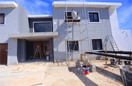 Pace Painting & Waterproofing