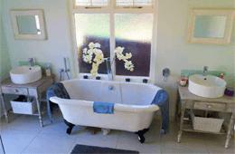 Bellisimo Bathrooms