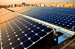 KEW Renewable Energy