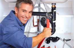 ARM Electrical & Plumbing (Pty) Ltd