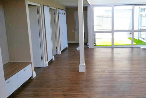 Deco-Flooring
