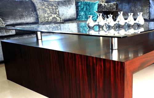 Cape Select Furniture