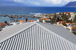 Rome Roofing