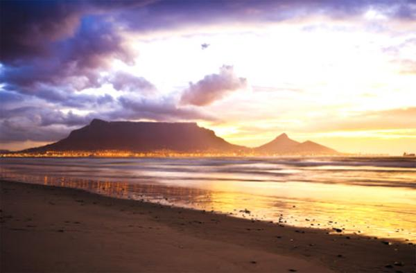 Movit Mobility Cape Town