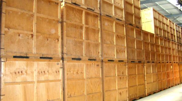 Movit Mobility Storage