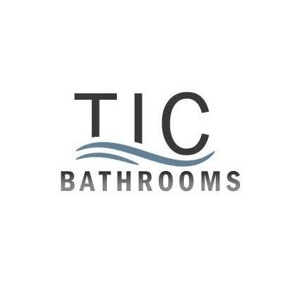 TIC Bathrooms