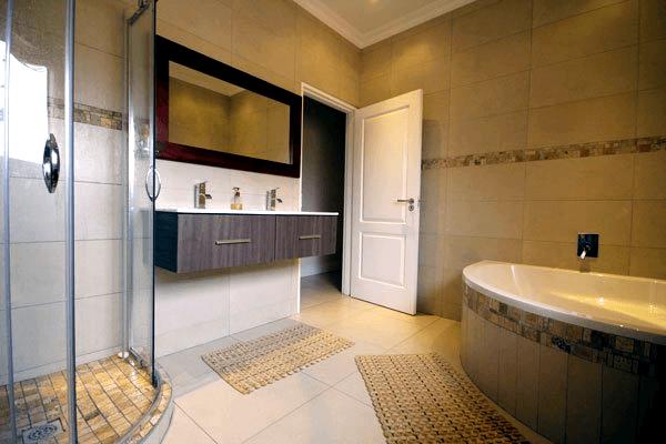Bev's Designs - Professional Architectural Services