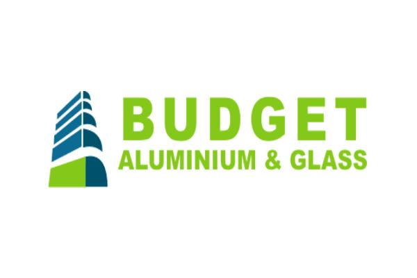 Budget Aluminium & Glass