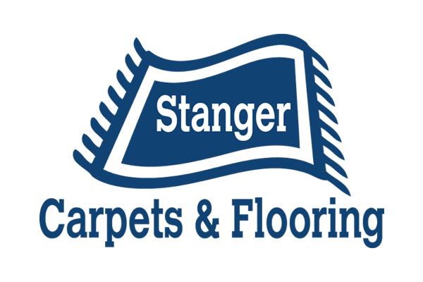 Stanger Carpets & Flooring Services