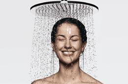 Shower Haus