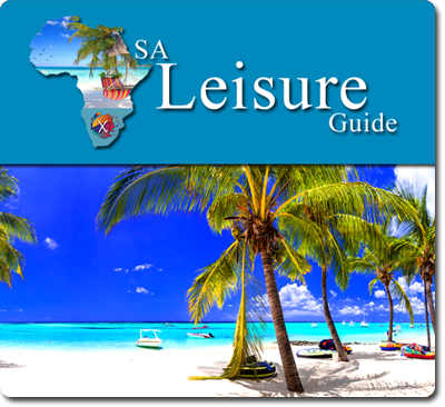 SA Leisure Guide