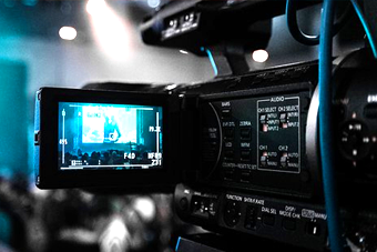 Videography & Production Services