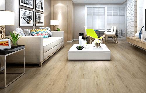 Inovar Floor