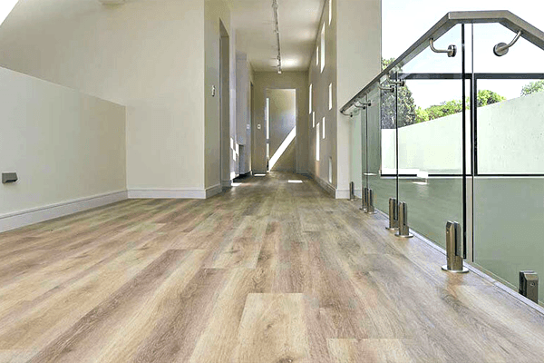 Vinyl Flooring Products