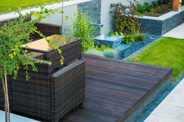 Subtropical Garden & Pool Service cc