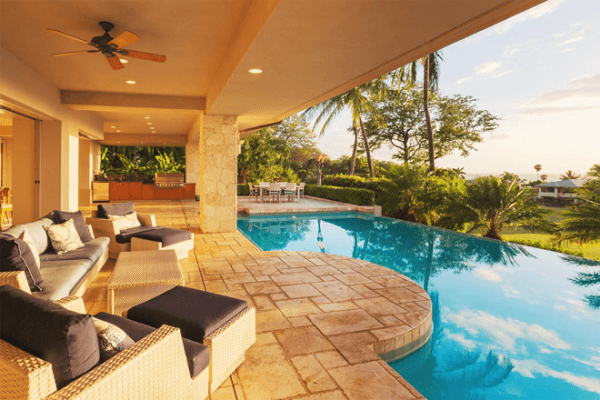 Subtropical Garden & Pool Service cc