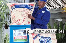 Thermguard