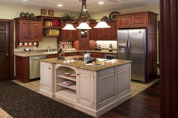 Kitchen Hyper CC