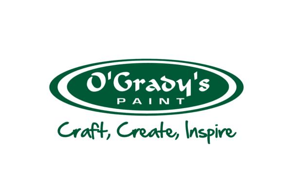 O'Grady's Paint
