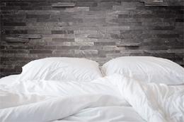 Beds & Pillows (Pty) Ltd