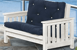 Mattress & Couch Express