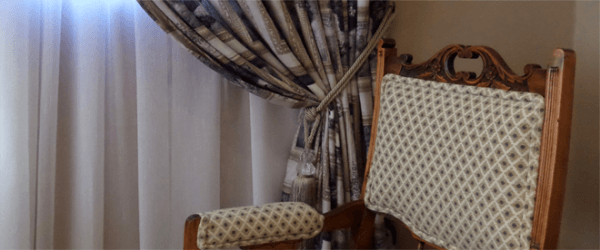 Awiida Interiors