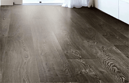Layrite Flooring