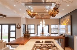 Redesign Interiors
