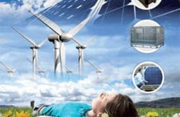 Solar Craft Pretoria