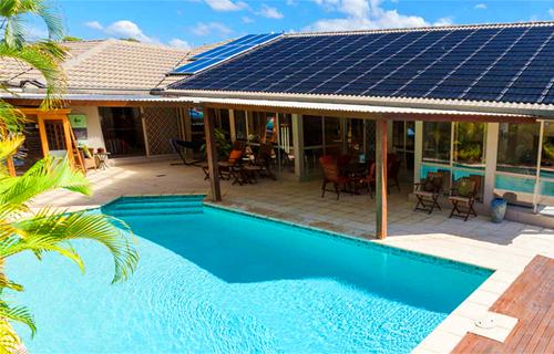 Solar 2000 (Pty) Ltd