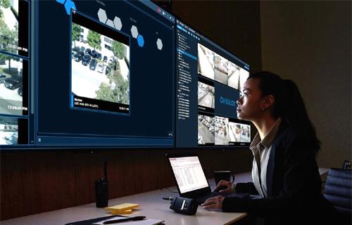 Emerald Sky Trading 154 CC t/a Digiscan CCTV Surveillance