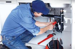 JNT Engineering Services (Pty) Ltd