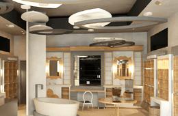 Emolas Interior Design Studios cc