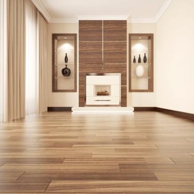 Vawdas Interiors