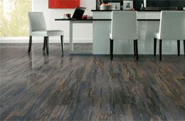 SM Flooring & Installers
