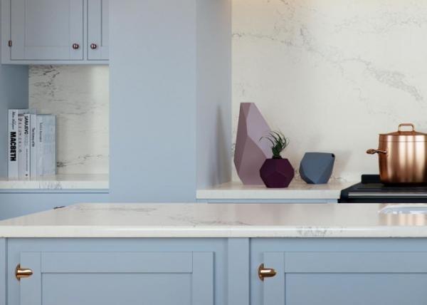 Granite Projects