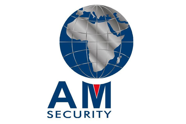AM Security Services