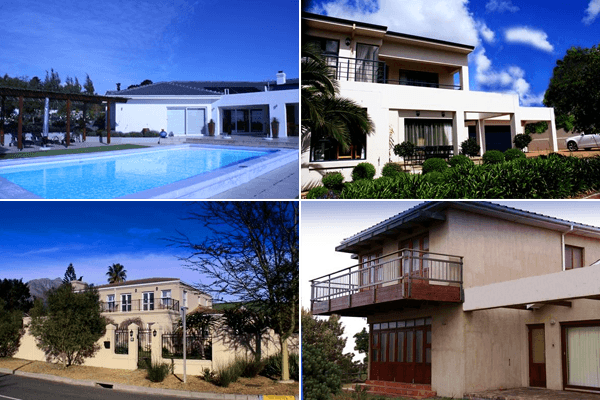 Linares Architects