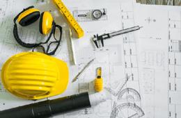 Rentco Construction