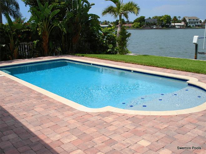 Swemco Pools