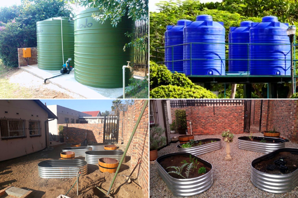 Kabrioah Irrigation
