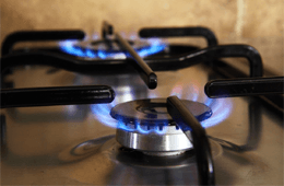 Brackenfell Gas